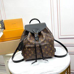 Ŀọụiṣ Ṿụiṭṭọṇ Women's Backpack